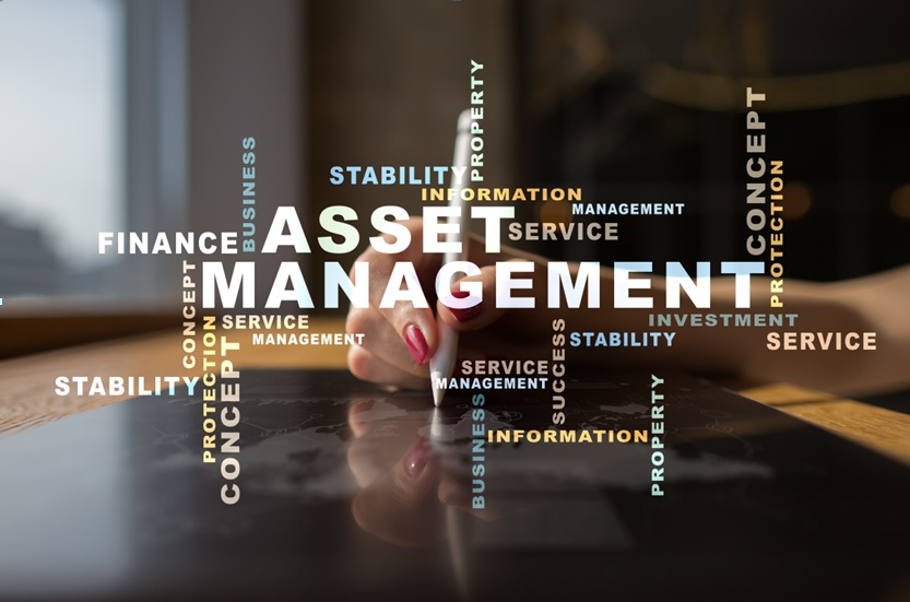 Platinum Family Office Management Plan